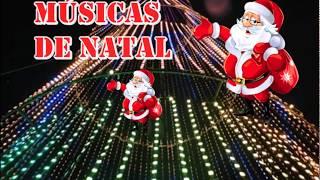 Baixar MÚSICAS DE NATAL 2017  #musicasdenatal