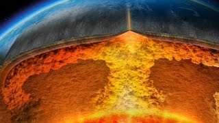 Bible Prophecy is Changing News 9-29-2014 - Something Going On In Cali! Supervolcano On High..