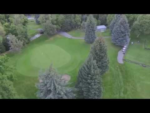 Hobble Creek Golf Course