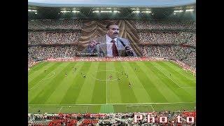 Хожибой Тожибоев Узбек  футболи хакида нега биз Жахон чемпионатига чиколмаймиз!