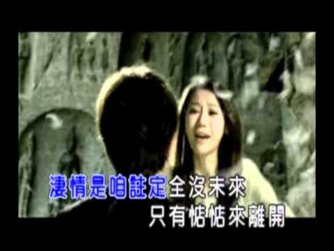 2011.11.02-翁立友-歷年主打精選-12分鐘組曲