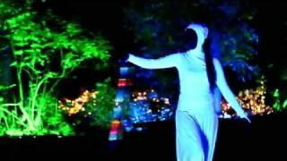 LED & Fire Show.flv(, 2010-07-13T11:17:31.000Z)
