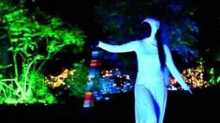 LED & Fire Show.flv(, 2010-07-13T11:17:31.000Z)