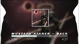 Mustafa Atarer - Back Resimi