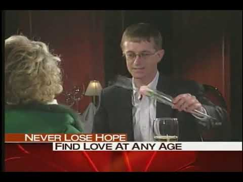 joan rivers dating show