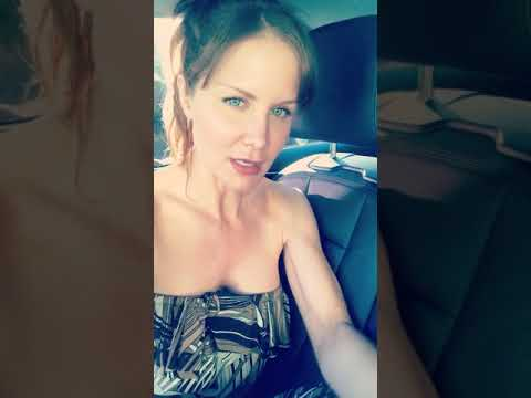 Ask Josie Davis