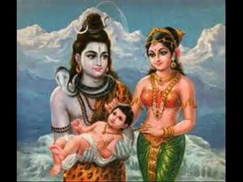 ayyappan <a rel='nofollow' target='_blank' href=