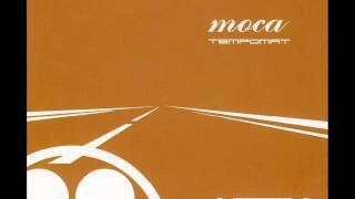 Moca - Tanzglätte