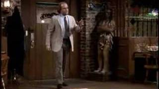 Cheers Frasier Everybody Have Fun Wang Chung Tonight