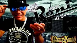 MC RONI e DJ JONNAS
