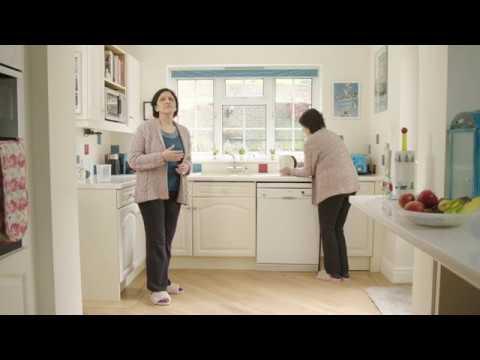 RefRAme The Future | Rheumatoid Arthritis