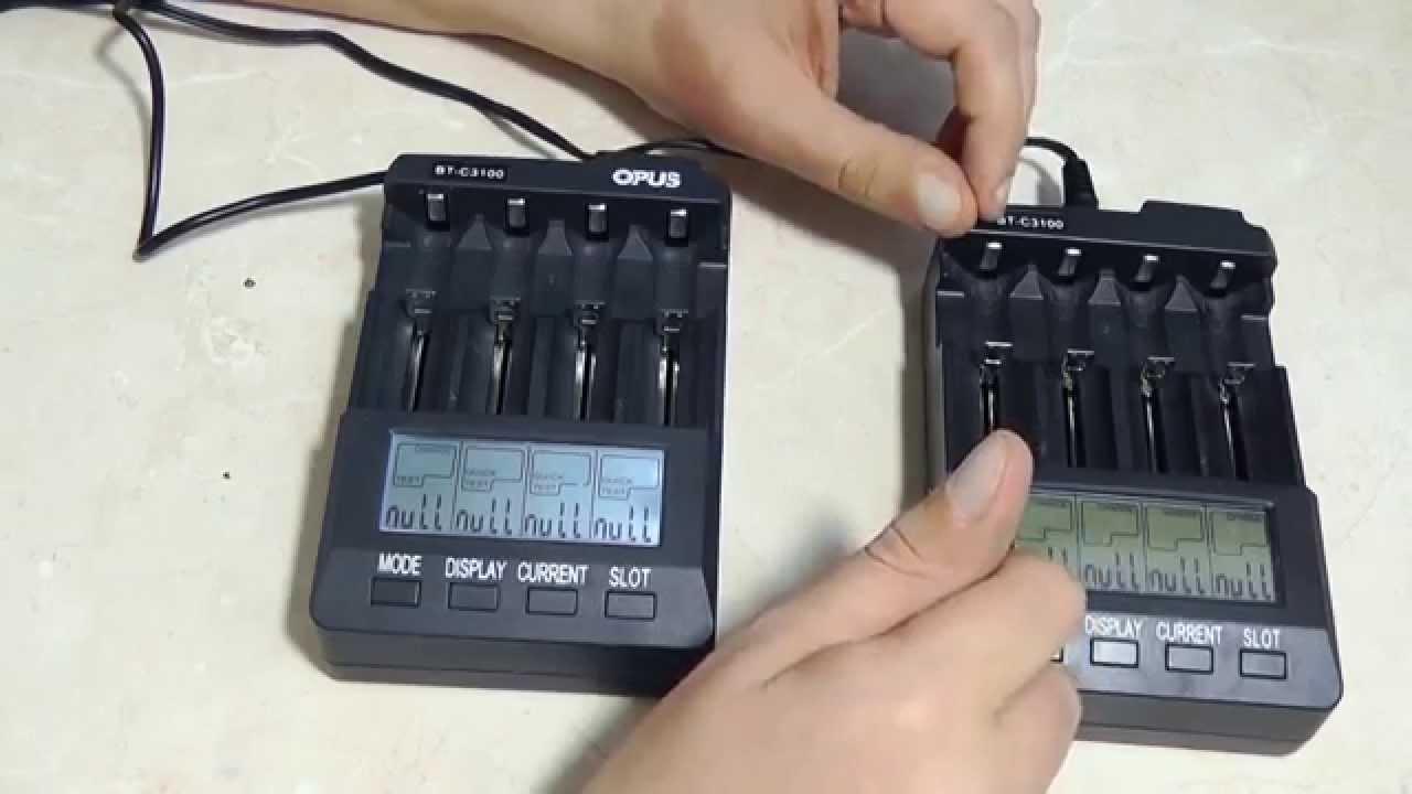 Nitecore f1 универсальное зарядное устройство для электронных сигарет заказать по выгодной цене с доставкой по всей россии в интернет магазине – папироска. Рф.