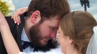 Венчание . Видеосъемка венчания.