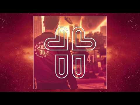 Sam Feldt - Heartfeldt Radio #41