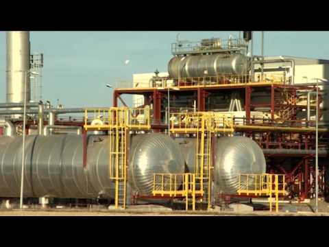 Energy giant on brink of collapse | CNBC International