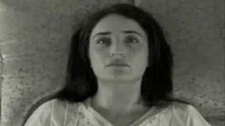 Zeynepin Sekiz Günü Fragman