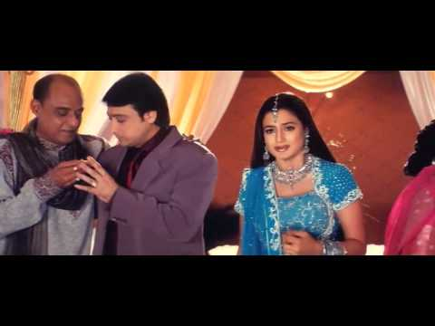 Kabhi Asan Kabhi Mushkil  720p Bluray [Aap Mujhe Achche Lagne Lage (2002) ] Full Song From [S^K]