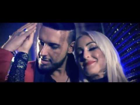 Jolly Sandro - Vallomás (Official Music Video 2017)
