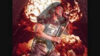Dave Evans - House Of The Rising Sun (Unambiguous)