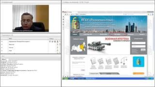 видео военная ипотека новостройки санкт