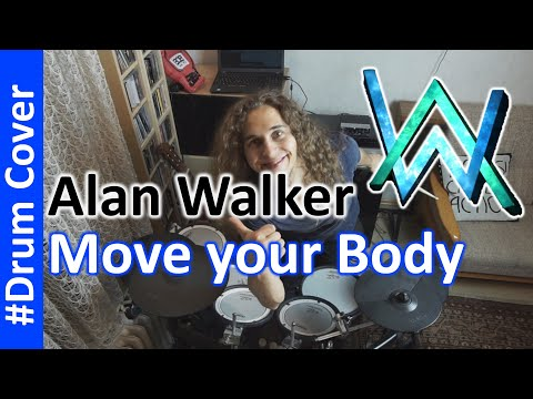 sia move your body alan walker remix ncs release music search engine. Black Bedroom Furniture Sets. Home Design Ideas