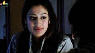 Actress Raai Laxmi Scenes Back to Back | Rakshakudu Telugu Movie Scenes | Sri Balaji Video