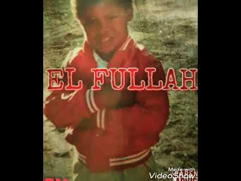 Fullah - Renegade