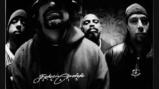 "Cypress Hill ""Boom Biddy Bye Bye"" instrumental"