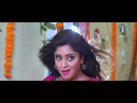 Pala Mein Laga Ke Kari | Song Promo | Nirahua Hindustani 3 | Nirahua, Aamrapali Dubey, Shubhi Sharma