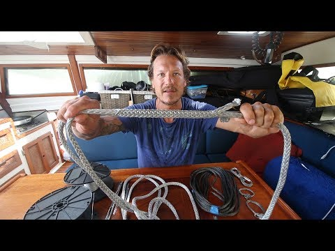 dyneema:-how-to-splice-it,-and-make-a-soft-shackle-(rigging-pt.-i)