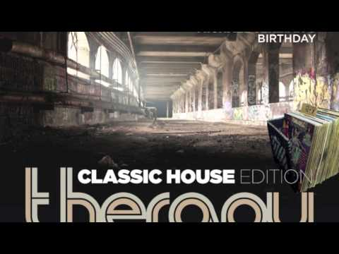 Best of House Music Greatest Classics 3 by jojoflores Lounge Techno Deep Afro Latin Old School Hits