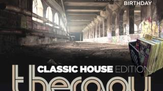 Best of House Music Classics 3 by jojoflores DJ Mix Best of Deep Techno Afro Latin Old School Hits