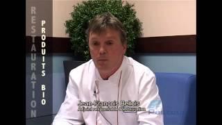 Les visages du développement durable de la Clinique Pasteur