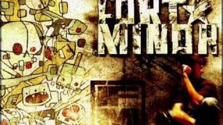 Eminem ft. Fort Minor - Lose Yourself & Remember The Name (Remix) [HQ]