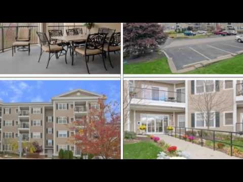 Westbrook Crossing Condominium Complex | 989 East Street Dedham Massachusetts 02026 by Remax Dedham