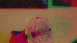 BISON™:Gilligaan(prod/ft.siR astRo)-20