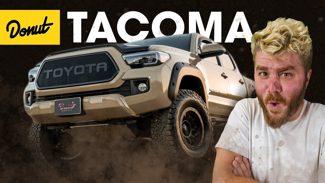 toyota-tacoma-everything-you-need-to-know-up-to-speed