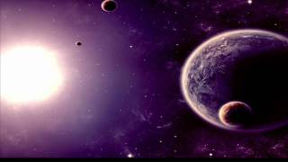 Adam Nickey - Callista (Original Mix) [HD]