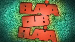 Blaya DUB Playa - Nimfo (DJ Ivan Special Remix For Mlado Momce)