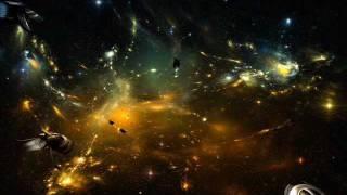 Joseph Capriati - Solar System