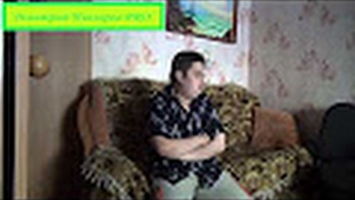 Дмитрий Невзоров: PRO Сны #6 - Голос с Загробного Мира - [Дмитрий Невзоров 2014]