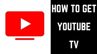 Learn how to buy youtube tv | Simple guide for beginners |Hints, Tips, Tricks