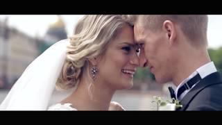 Свадебное агентство Bravo! Мечты сбываются! Свадьба на трех языках.