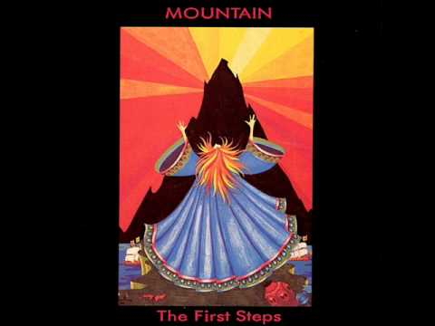 Mountain - For Yasgur's Farm (Live).wmv