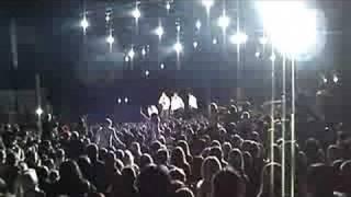 Dima Bilan - Believe Me (Ogre 2008)