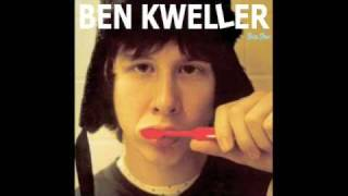 Watch Ben Kweller Falling video