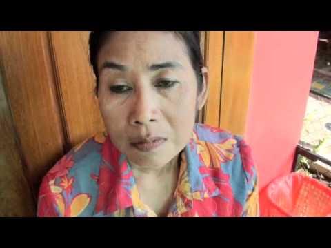 JUSTICE IN CAMBODIA