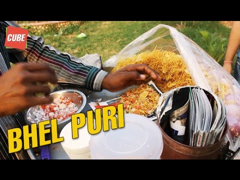 Famous masala puri in bangalore dating