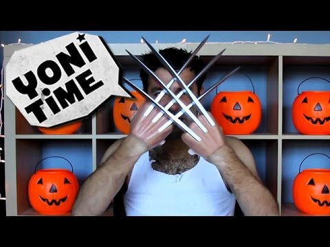 celebrity-baby-costumes-and-jimmy-kimmel-pranks:-yoni-predicts-the-week