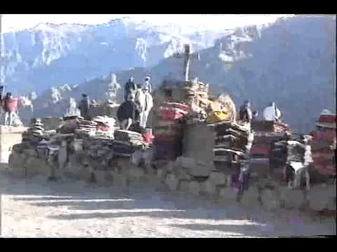 PERU--from_the_Amazon_jungle_to_Machu_Picchu_(53_minute_version).mp4